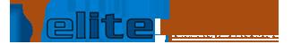 Elite-logo-ondark-horiz-xsm