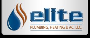 elite-logo-horiz-med-gradient