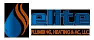 elite-logo-horiz-sm-ondark